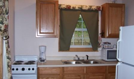 Ad# 3438 lake house for rent on LakeHouseVacations.com