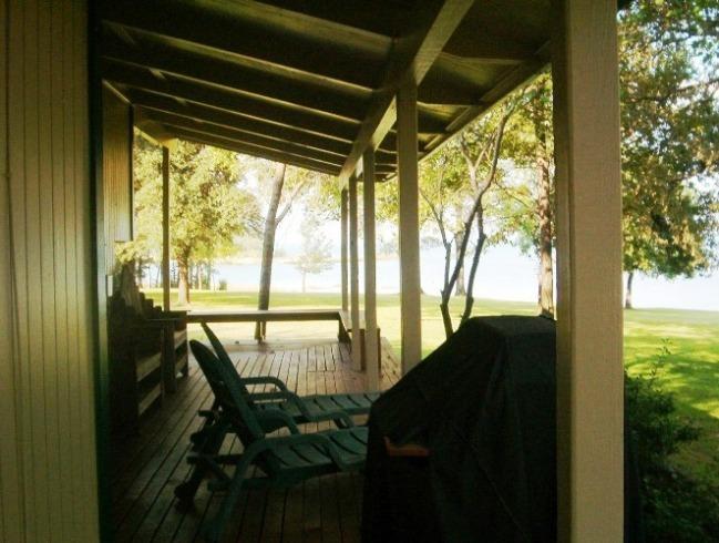 Lake Tawakoni Vacation Rental Home In Wills Point Tx 75169