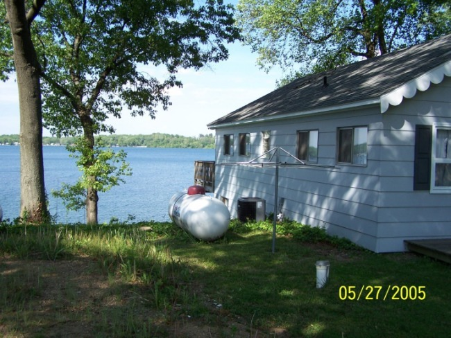 Indian Lake Rhode Island Vacation Rentals