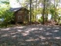 Lake House Lakefront Cottage/studio Cabin, , on 	Lake Owassa	 in New Jersey - Lakehouse Vacation Rental - Lake Home for rent on LakeHouseVacations.com