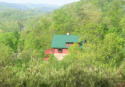 Rental Lake Norris Lone Mountain- Eagles Nest on Norris Lake - Eagle's Nest in Tennessee for rent on LakeHouseVacations.com