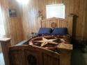 Catfish Haven (new Listing!!!!), on Lake Tawakoni, Lake Home rental in Texas