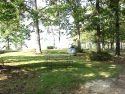 Lake Murray Vacation Rental W/500' Waterfront Columbia Sc, , on Lake Murray in South Carolina - Vacation Rental - Home for rent on LakeHouseVacations.com