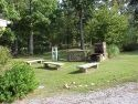 Ad# 5960 lake house for rent on LakeHouseVacations.com