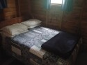 Ad# 4441 lake house for rent on LakeHouseVacations.com