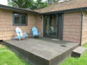 Ad# 4552 lake house for rent on LakeHouseVacations.com
