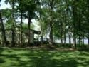 Ad# 4615 lake house for rent on LakeHouseVacations.com