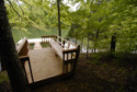 Lake House Norris Lakefront Rental Mountain View, Tazewell, Tn- Otherside, Dock, on Norris Lake, Other Side Of The Mountain in Tennessee - Lakehouse Vacation Rental - Lake Home for rent on LakeHouseVacations.com
