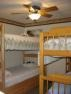 Ad# 7336 lake house for rent on LakeHouseVacations.com