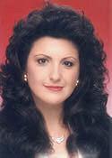 Barbara Sivba on LakeHouse.com