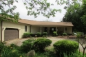 928l - Hartwell Marina Vista * Sleep 8+ * Gum Branch 8 * Park 4+ * Wifi * Pet+$, on Lake Hartwell, Lake Home rental in Georgia