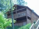 Greenwood, Sc Vacation Rentals Lake Greenwood Log Cabin, on Greenwood, Lake Home rental in South Carolina