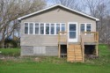 Daddy's Lake Vacation Rental, on Cayuga Lake, Lake Home rental in New York