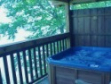 Ad# 5594 lake house for rent on LakeHouseVacations.com