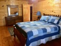 Lake House Kailey's Cabin, Lake Cypress Springs, #4 Barker Creek Estates, Kailey's Lake Cabin, on Lake Cypress Springs in Texas - Lakehouse Vacation Rental - Lake Home for rent on LakeHouseVacations.com
