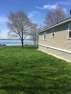 Lake House Daddy's Lake, , on Cayuga Lake in New York - Lakehouse Vacation Rental - Lake Home for rent on LakeHouseVacations.com