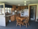 Lake House Daddy's Lake Vacation Rental, , on Cayuga Lake in New York - Lakehouse Vacation Rental - Lake Home for rent on LakeHouseVacations.com