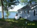 Rental Cottage Indian Lake Dowagiac Michigan waterfront, , on Indian Lake in Michigan - Vacation Rental - Home for rent on LakeHouseVacations.com