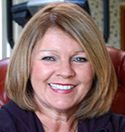 Jane Netterville with Jane Netterville Broker & Associates in LA advertising on LakeHouseVacations.com