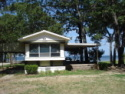 Autumn Point Acres, Lake Tawakoni Rental on Lake Tawakoni in Texas for rent on LakeHouseVacations.com