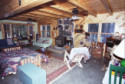 Bowerbank Maine Vacation Rental Chalet Style House On Sebec Lake, , on Sebec in Maine - Vacation Rental - Home for rent on LakeHouseVacations.com