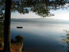 Lake House Sunrise Retreat, Beautiful Long Lake, on Long Lake in Maine - Lakehouse Vacation Rental - Lake Home for rent on LakeHouseVacations.com