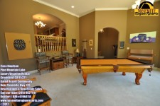 Lake House Luxury 5bdrm Or 6bdrm Wifi Pooltable Near Yosemite, , on Pine Mountain Lake in California - Lakehouse Vacation Rental - Lake Home for rent on LakeHouseVacations.com