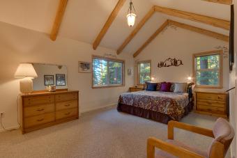 Lake House Mid-Week Specials!, , on Lake Tahoe - West Shore / Homewood in California - Lakehouse Vacation Rental - Lake Home for rent on LakeHouseVacations.com