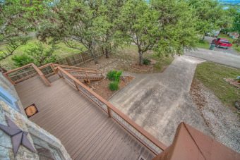Lake House Newly remodeled stilted home with an apartment and game room! Great sunsets!!, , on Canyon Lake in Texas - Lakehouse Vacation Rental - Lake Home for rent on LakeHouseVacations.com