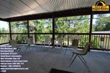 Lake House Bigfoot Cabin Slps9 Central A/c Mini Ping Pong Table Near Yosemite, , on Pine Mountain Lake in California - Lakehouse Vacation Rental - Lake Home for rent on LakeHouseVacations.com