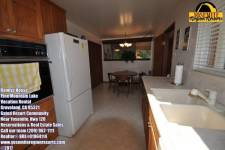 Ad# 13911 lake house for rent on LakeHouseVacations.com, lakehouse, lake home rental, lakehome for rent, vacation, holiday, lodging, lake