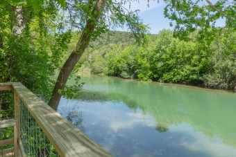 Lake House Guadalupe Riverfront home on River Road on 2 acres. Direct river access., , on Guadalupe River in Texas - Lakehouse Vacation Rental - Lake Home for rent on LakeHouseVacations.com