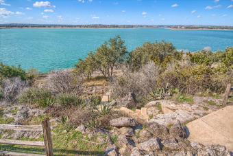 Lake House 180 degree view of Canyon Lake! Upscale luxury awaits!, , on Canyon Lake in Texas - Lakehouse Vacation Rental - Lake Home for rent on LakeHouseVacations.com