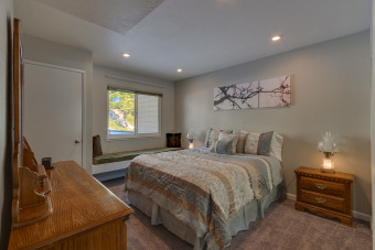 Lake House Mid-Week Specials!, , on Lake Tahoe - North in California - Lakehouse Vacation Rental - Lake Home for rent on LakeHouseVacations.com