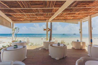 Lake House Costa Hermosa A202100MbpsPoolBBQGymWalk2Beach, , on  in Punta Cana - Lakehouse Vacation Rental - Lake Home for rent on LakeHouseVacations.com