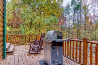 Lake House Experience The Ultimate Getaway - 6 Br 6 Ba - Private Pool - Theater Room, , on Webb Branch � Cocke County in Tennessee - Lakehouse Vacation Rental - Lake Home for rent on LakeHouseVacations.com