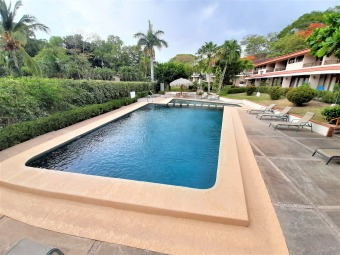 Lake House A few steps from a beautiful white sand beach, , on  in Guanacaste - Lakehouse Vacation Rental - Lake Home for rent on LakeHouseVacations.com