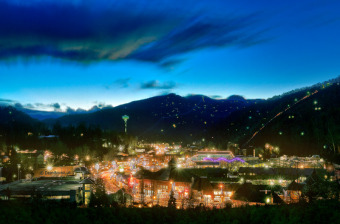 Lake House Escape to the mountains in this romantic 1 bedroom cabin!, , on Webb Branch in Tennessee - Lakehouse Vacation Rental - Lake Home for rent on LakeHouseVacations.com