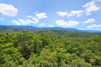 Lake House Ultimate Luxury 3 Bedroom - Amazing Views, , on Webb Creek � Sevier County in Tennessee - Lakehouse Vacation Rental - Lake Home for rent on LakeHouseVacations.com