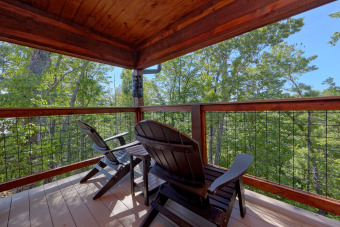Lake House Private Heated Indoor Pool, Theater Room, Arcade, , on  in Tennessee - Lakehouse Vacation Rental - Lake Home for rent on LakeHouseVacations.com