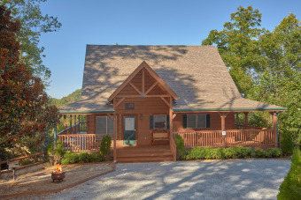 Lake House Enjoy mountains views, hot tub, firepit and a private theater experience!, , on Douglas Lake in Tennessee - Lakehouse Vacation Rental - Lake Home for rent on LakeHouseVacations.com