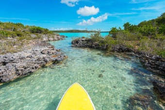 Lake House Incredible Views, Swim Platform, Pool, & Oceanfront Gazebo at this Getaway!, , on  in Providenciales - Lakehouse Vacation Rental - Lake Home for rent on LakeHouseVacations.com