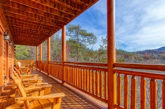 Lake House Indoor Pool Cabin with Theater Room, Fire Pit, Game Room, , on Douglas Lake in Tennessee - Lakehouse Vacation Rental - Lake Home for rent on LakeHouseVacations.com