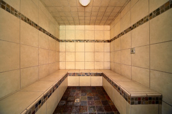 Lake House Enjoy Mountain Views, Theater Room, Game Room - located close to attractions!, , on Douglas Lake in Tennessee - Lakehouse Vacation Rental - Lake Home for rent on LakeHouseVacations.com