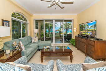 Lake House Villa 1, , on  in Grand Cayman - Lakehouse Vacation Rental - Lake Home for rent on LakeHouseVacations.com