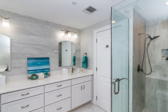 Lake House Villa 22, , on  in Grand Cayman - Lakehouse Vacation Rental - Lake Home for rent on LakeHouseVacations.com