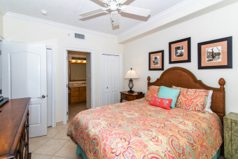 Lake House Villa 23, , on  in Grand Cayman - Lakehouse Vacation Rental - Lake Home for rent on LakeHouseVacations.com