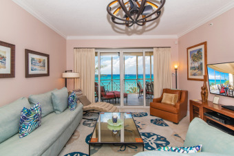 Lake House Villa 27, , on  in Grand Cayman - Lakehouse Vacation Rental - Lake Home for rent on LakeHouseVacations.com