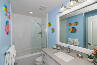 Lake House Villa 19, , on  in Grand Cayman - Lakehouse Vacation Rental - Lake Home for rent on LakeHouseVacations.com