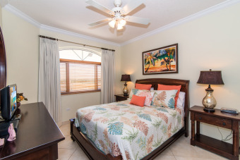 Lake House Villa 32, , on  in Grand Cayman - Lakehouse Vacation Rental - Lake Home for rent on LakeHouseVacations.com
